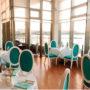 Отель Приморье Геленджик 4*